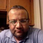 Faisal Sehbai